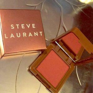 Other - Steve Laurent blush